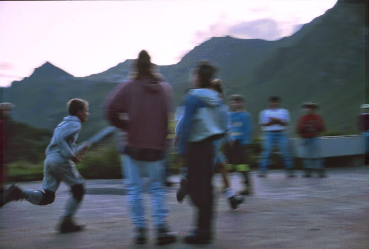 1993 Sommerlager - Sola93_086