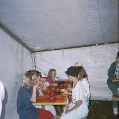 1993 Sommerlager - Sola93_032
