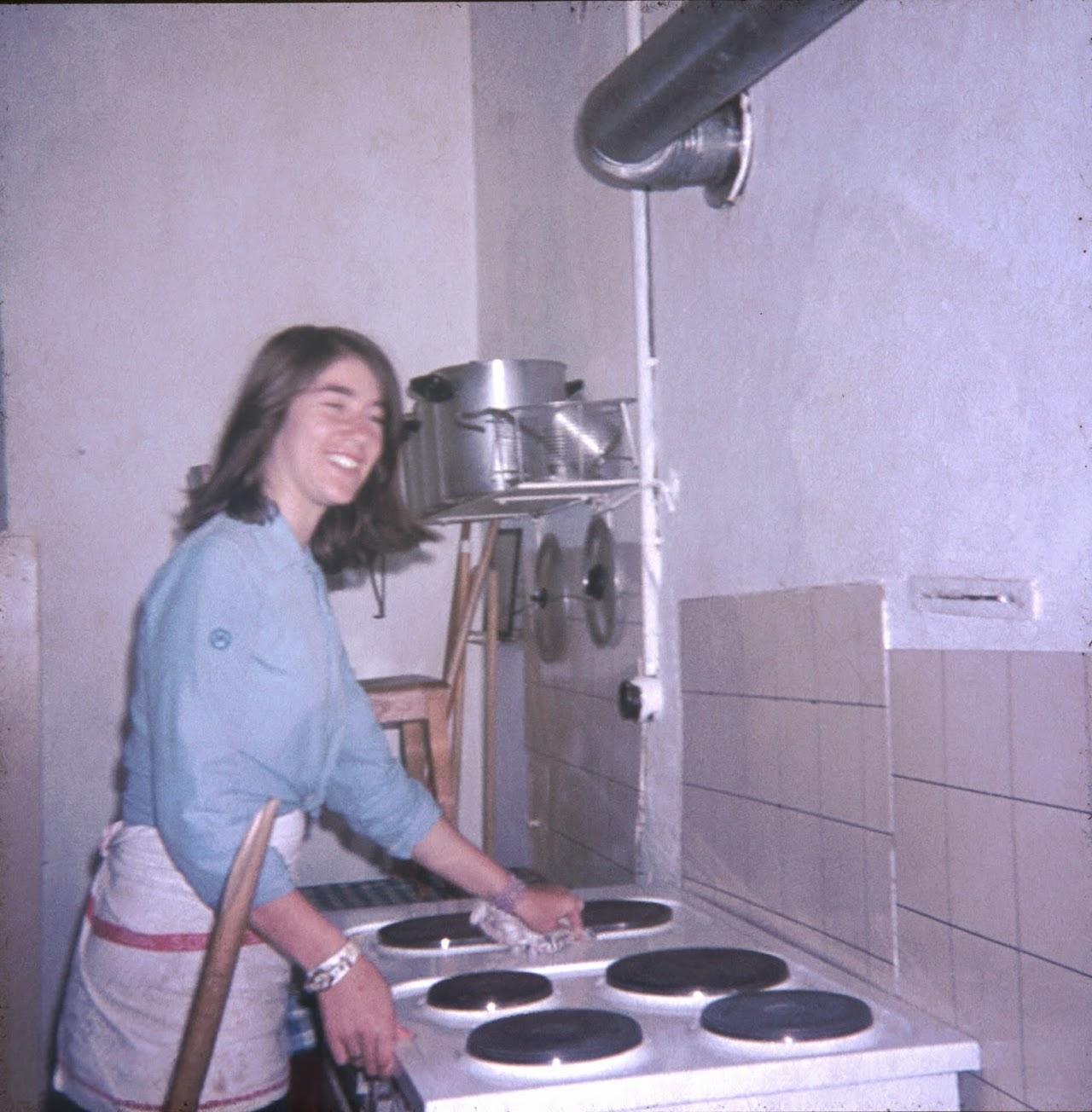 1972 Sommerlager - Sola72_213