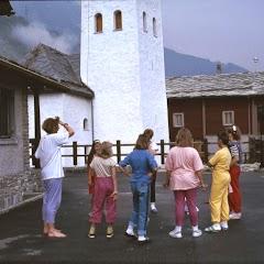 1990 Sommerlager - Sola90_108