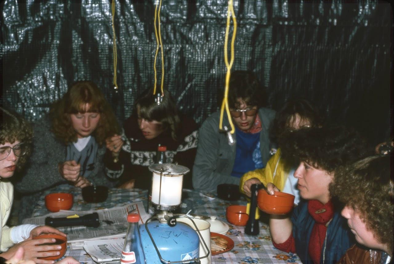 1981 Sommerlager JW - SolaJW81_127
