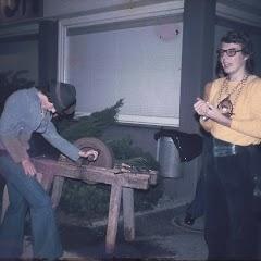 1973 Elternabend - Elternabend73_054