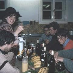 1980 Sommerlager - Sola80_247