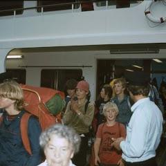 1982 Sommerlager - Sola82_119