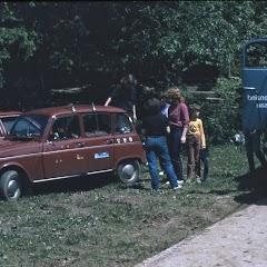 1980 Sommerlager - Sola80_156