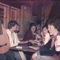 1978 Sommerlager