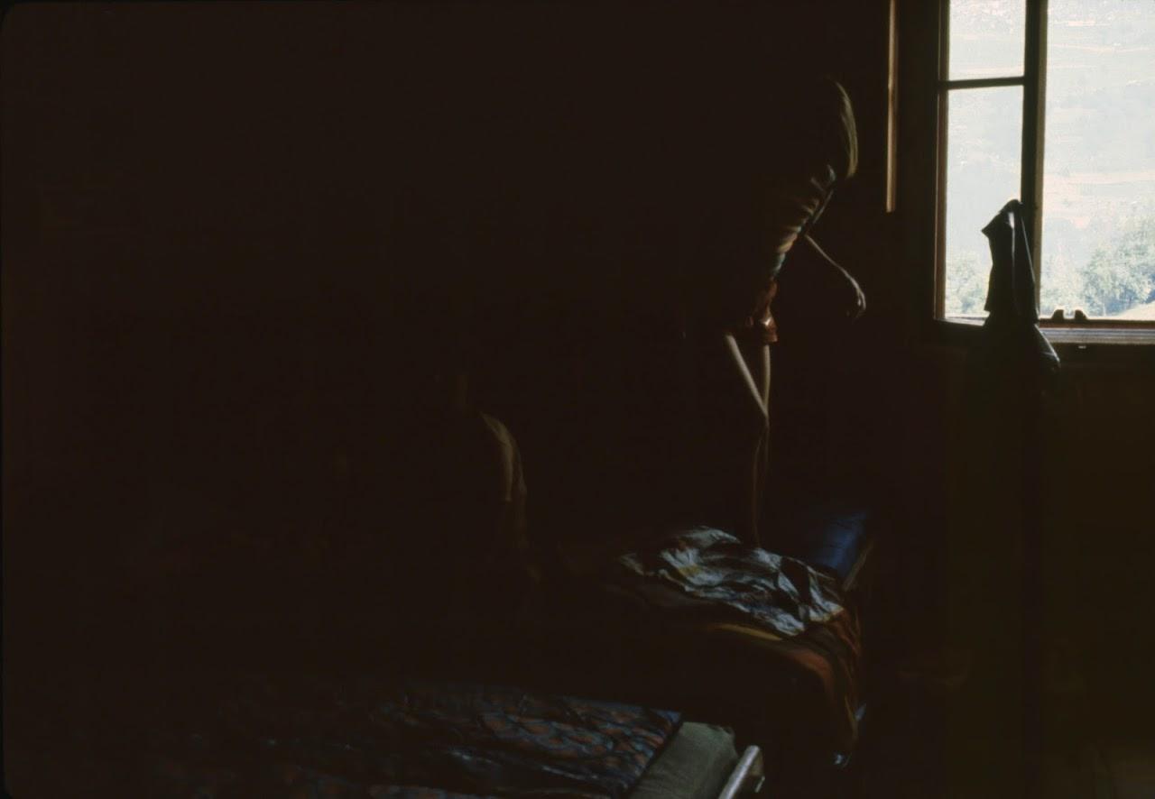 1994 Sommerlager - Sola94_204