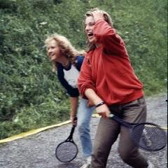 1984 Sommerlager - Sola84_059