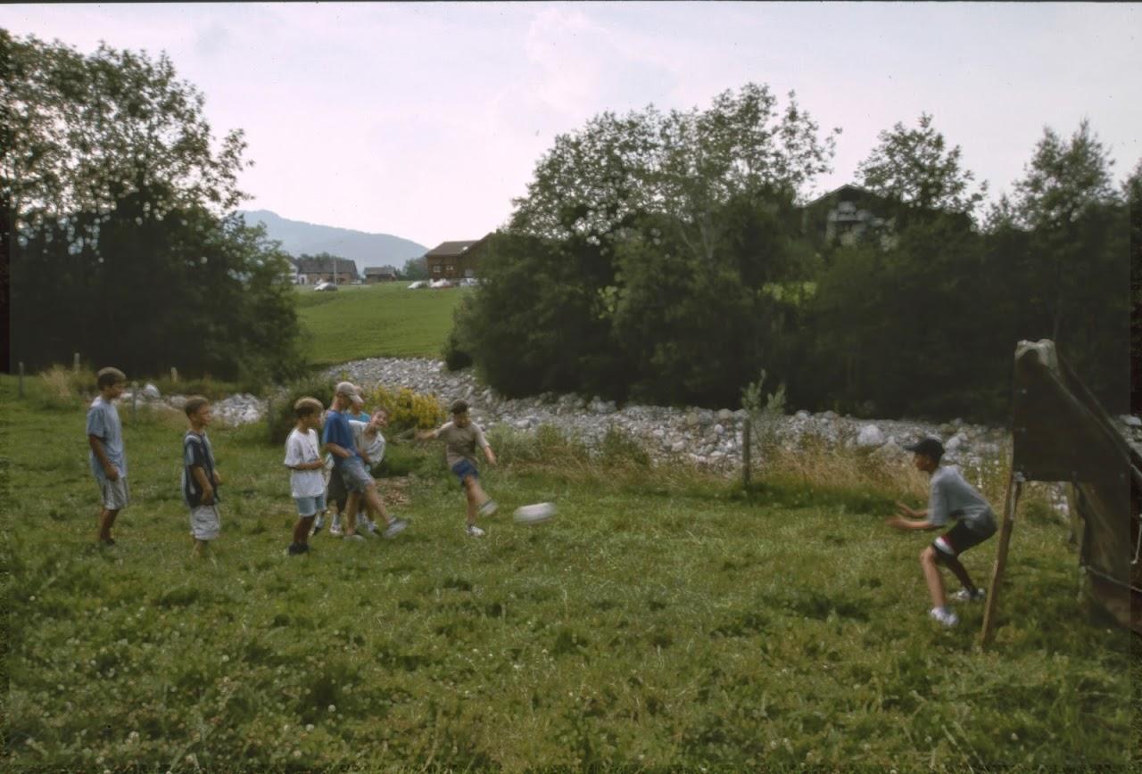 2001 Sommerlager - Sola01_185