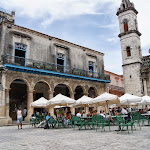 2013-07-29 - Cuba