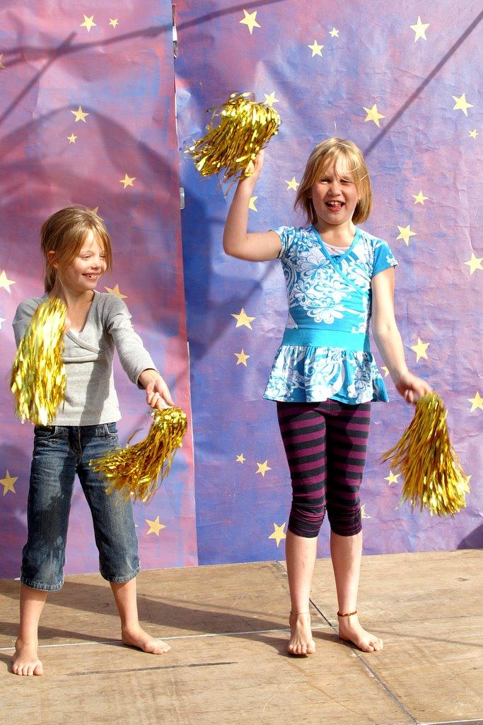 Kampeerweekend 2008 Vrijdag en Zaterdag - PICT4782