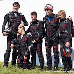 Team4Speed, Prostejov 2014