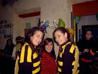 carnaval.07.010