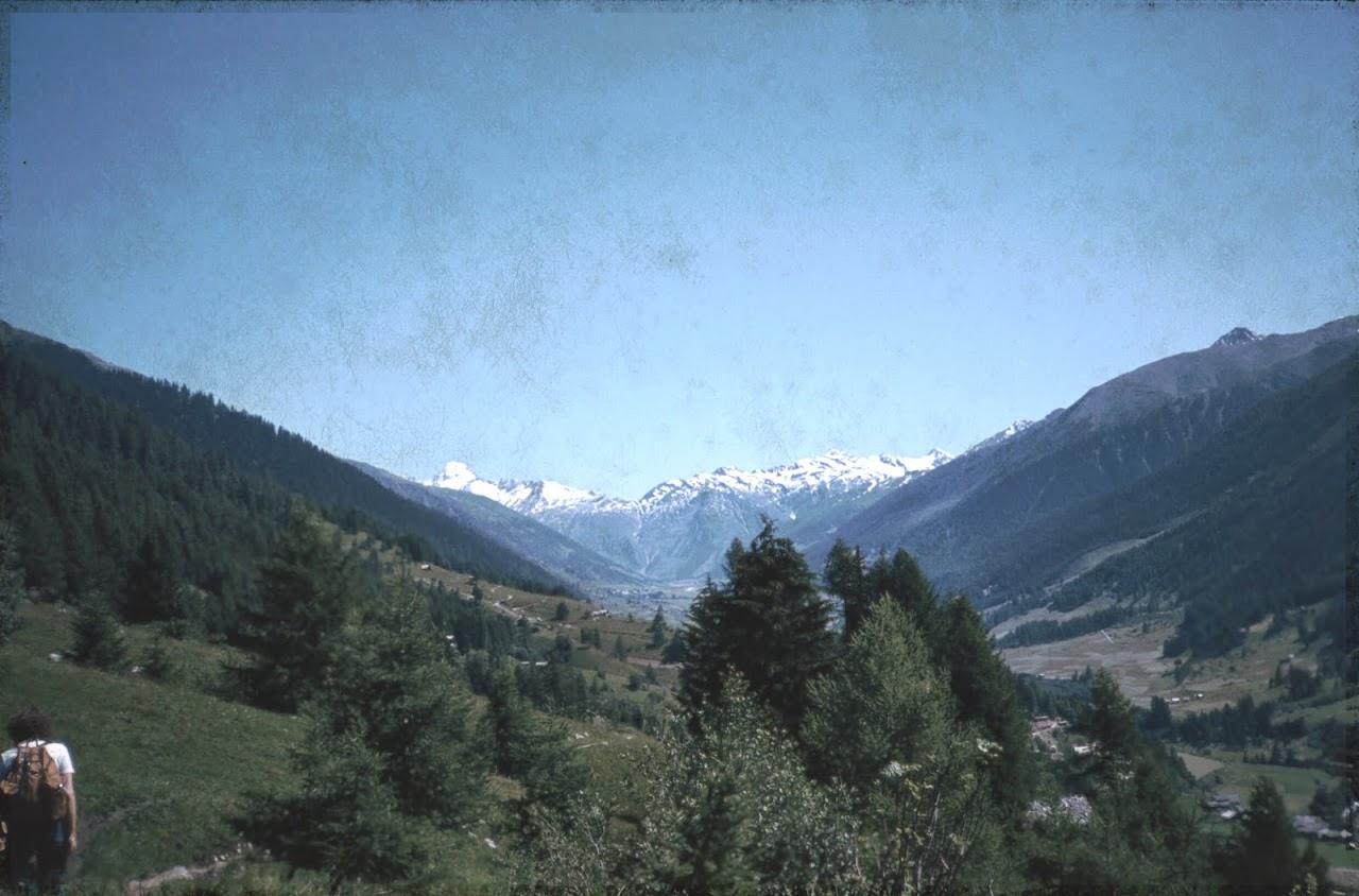 1982 Sommerlager - Sola82_162