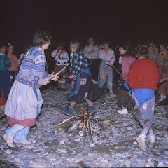 1987 Sommerlager BR - SolaBR87_040