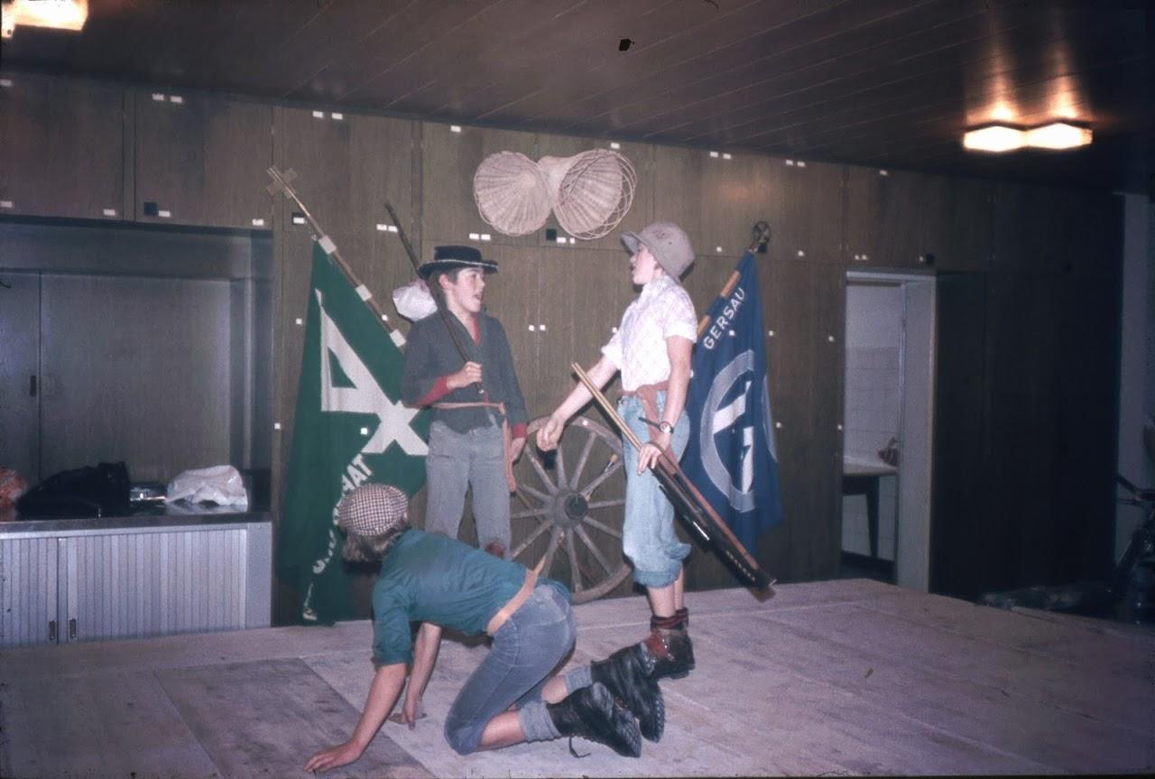 1975 Kluftfest und Elternabend - Elternabend75_013