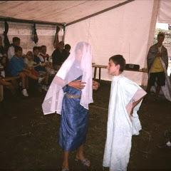 2001 Sommerlager - Sola01_033