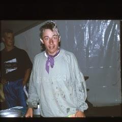 1993 Sommerlager - Sola93_193