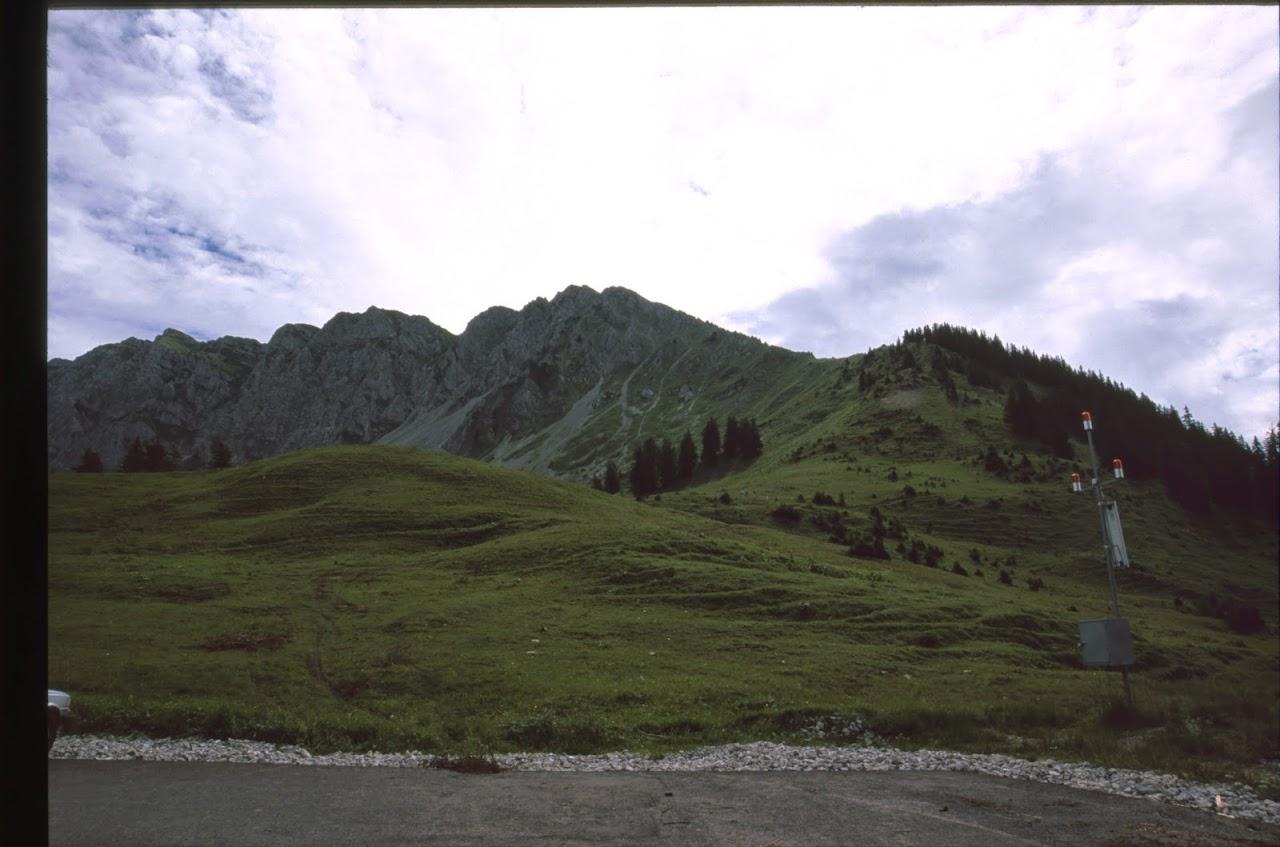 1997 Sommerlager - Sola97_152