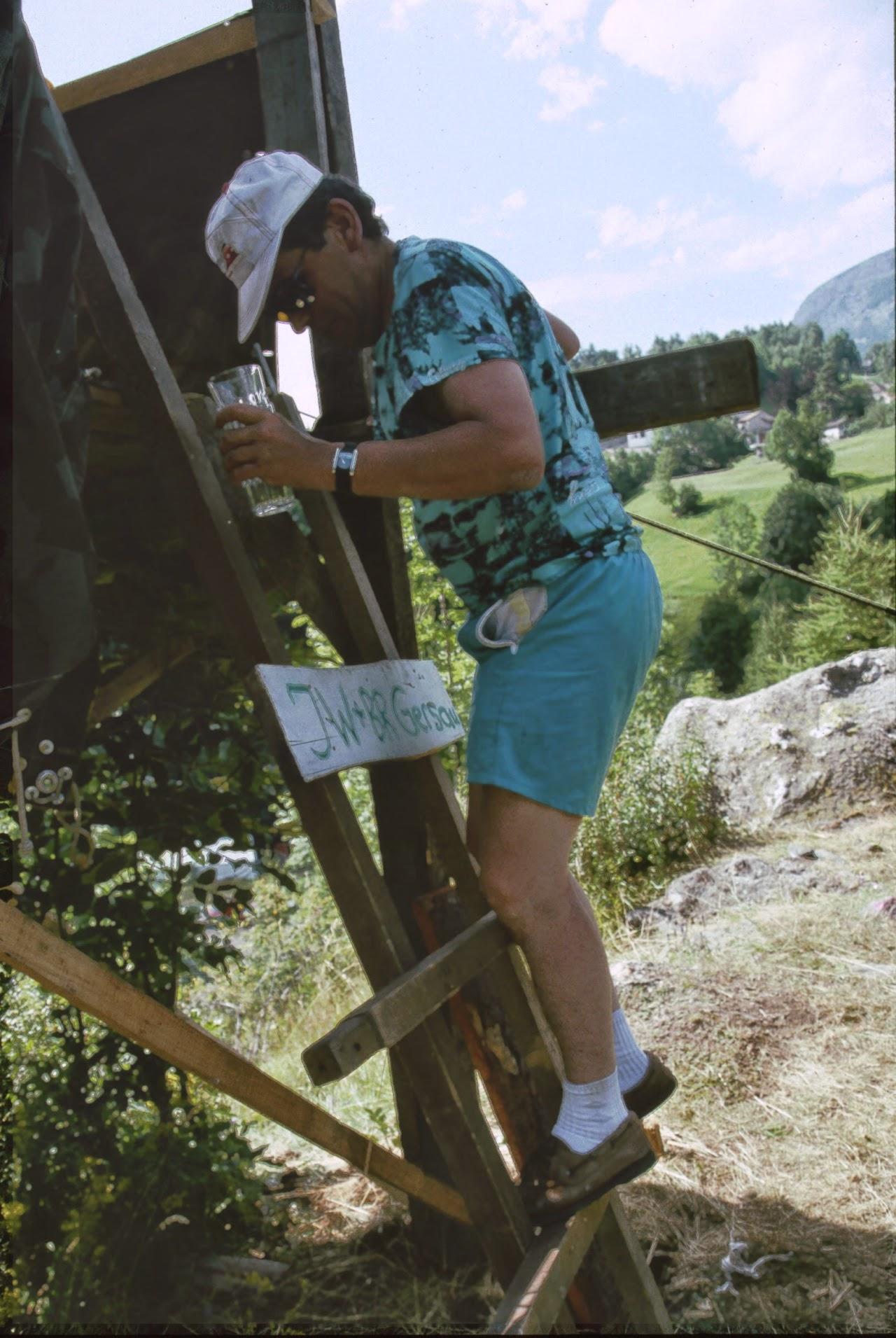 1993 Sommerlager - Sola93_104