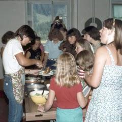 1986 Sommerlager BR - SolaBR86_224