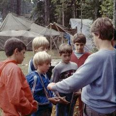 1984 Sommerlager - Sola84_112