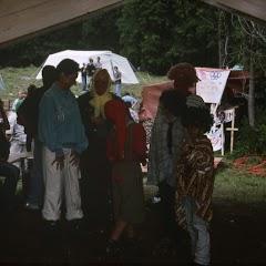 2001 Sommerlager - Sola01_214