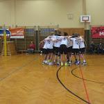 Herren 2 vs Bad Hall/Oberneukirchen 2