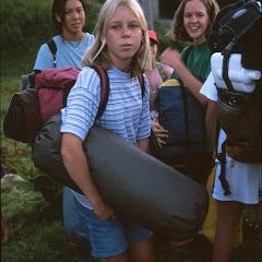 1997 Sommerlager - Sola97_098