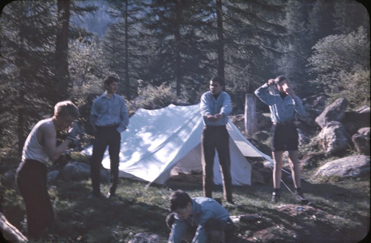 1966 Sommerlager - Sola66_004