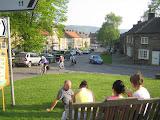 Osmotherley Village