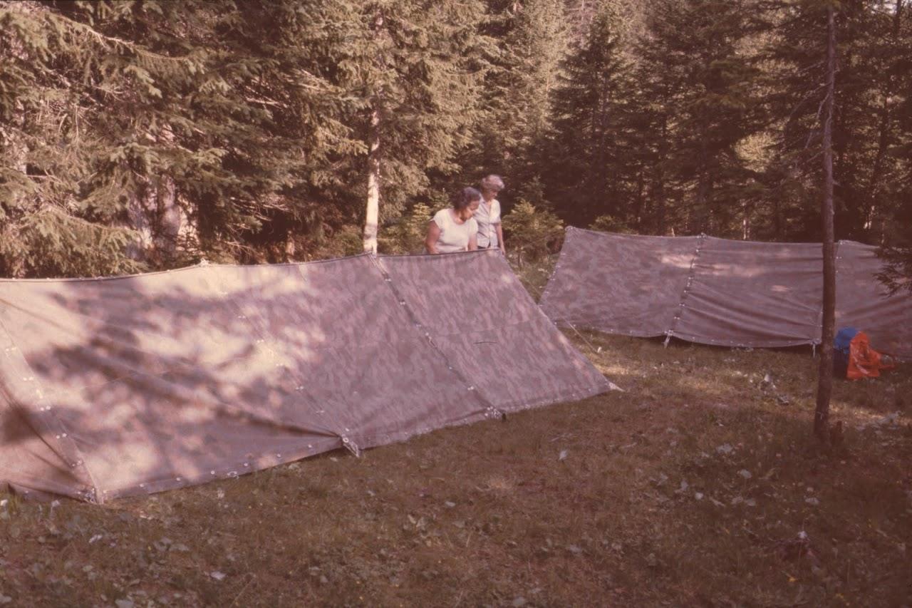 1984 Sommerlager - Sola84_398
