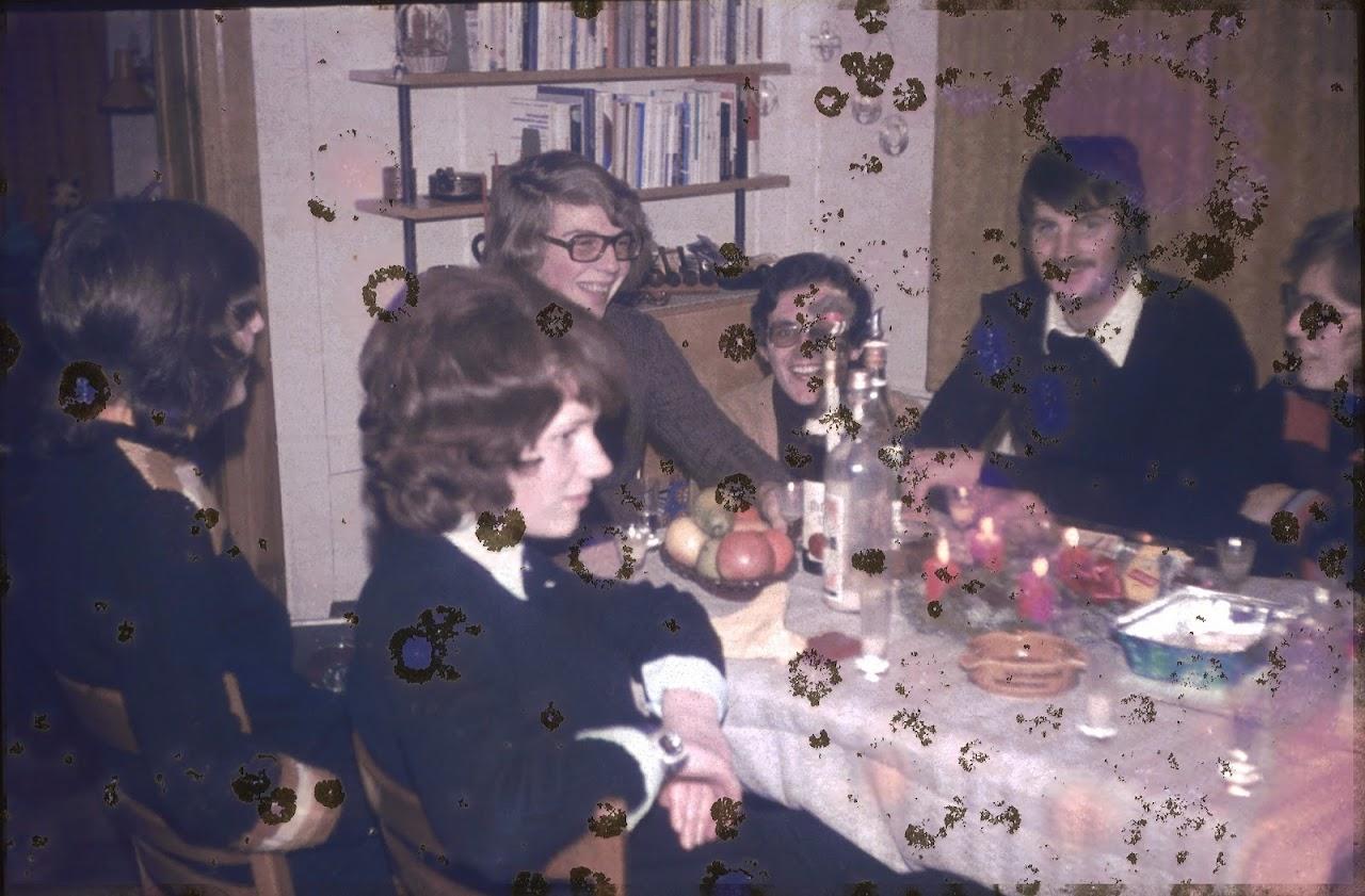 1973 Elternabend - Elternabend73_063