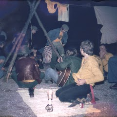 1973 Elternabend - Elternabend73_053