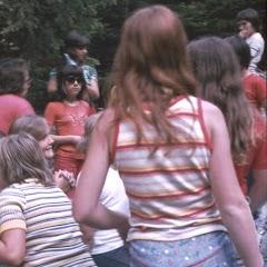 1974 Sommerlager - Sola74_067
