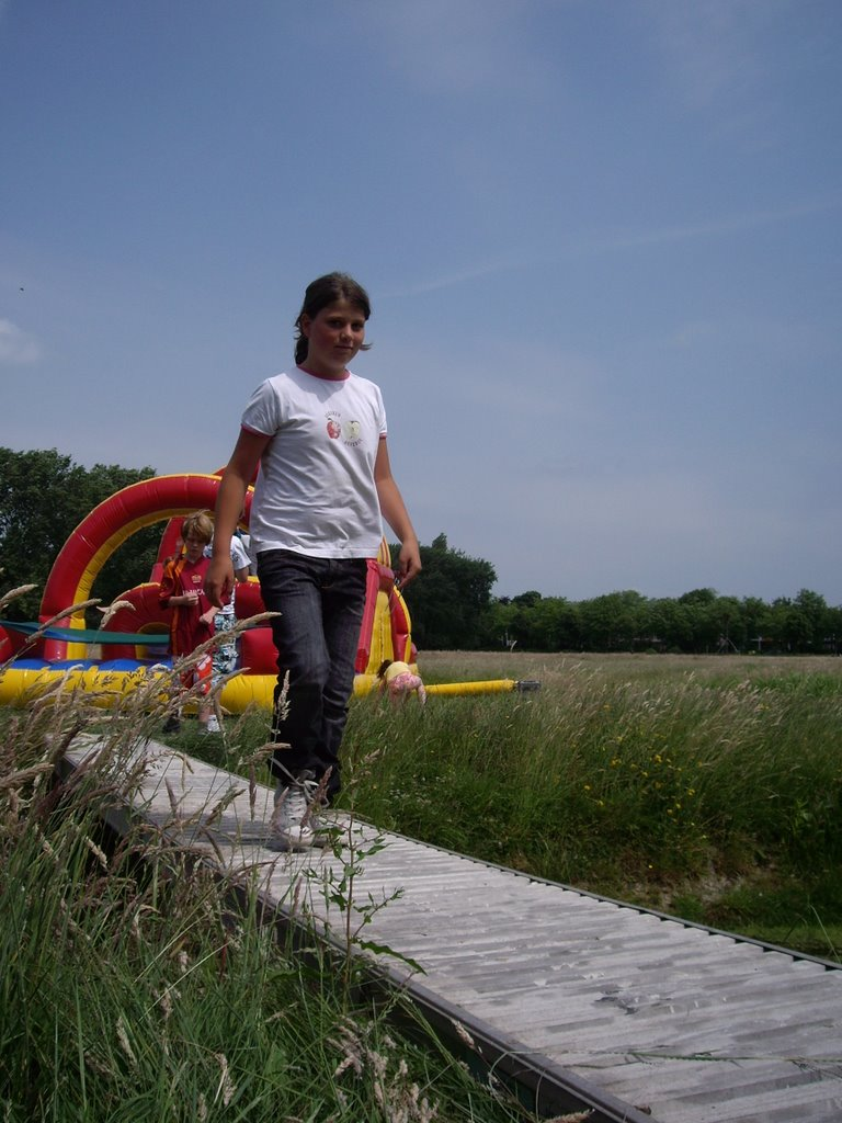Kampeerweekend 2008 - IMGP5581