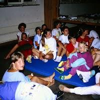 1990 Sommerlager