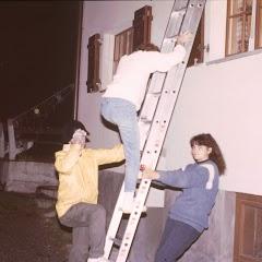 1987 Sommerlager BR - SolaBR87_114
