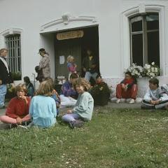 1994 Sommerlager - Sola94_169