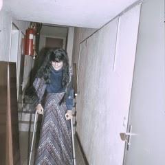 1980 Unterhaltungsabend - UAbend80_011