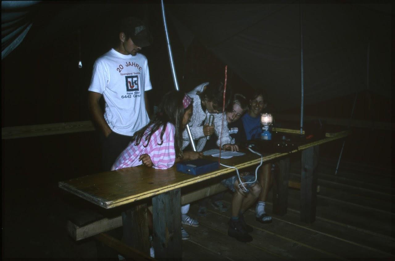 1996 Sommerlager - Sola96_116