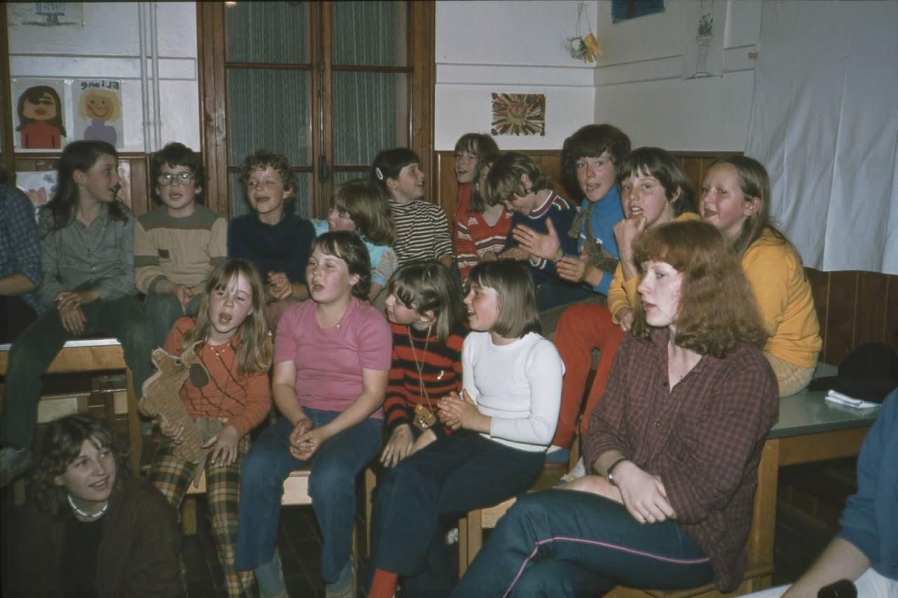 1980 Sommerlager - Sola80_209