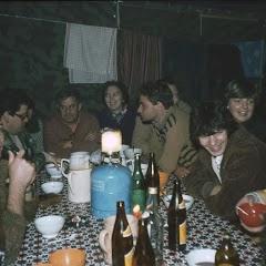 1980 Sommerlager - Sola80_219