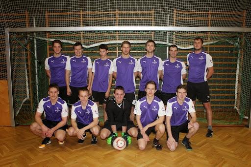 2014-12-15 USC Lichtenegg - ASK Gleichenbach