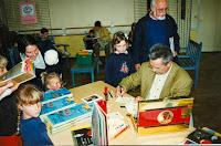 Fête du Livre 06 1996 Cossé