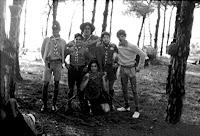campamento amistad-Algaida75 (16)