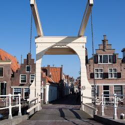2016 Alkmaar