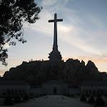 Peregrinação a Lourdes - Agosto de 2016