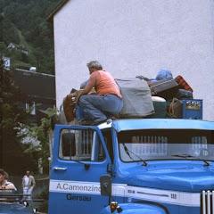 1985 Sommerlager - Sola85_303