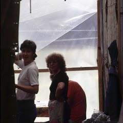 1984 Sommerlager - Sola84_062